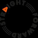 200113_STR_Logo_RGB