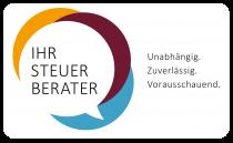 Steuerberater_4C