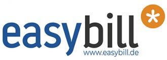 easybill2020_blaugrau1