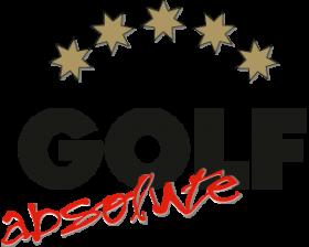 golf-absolute@2x